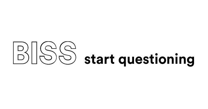Homepage - BISS
